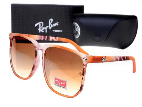 cheap sunglasses ray ban  1000+ ideas about Ray Ban 3025 on Pinterest