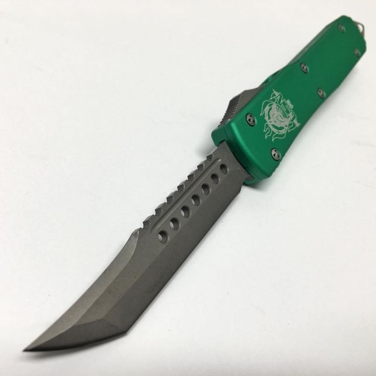 Now that's what I call a show special!!! THE HELLHOUND ULTRATECH! Get ready USN #knives #edc #microtechknives #microtech
