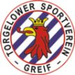 Torgelower SV Greif vs Tennis Borussia Berlin Sep 16 2017  Preview Watch and Bet Score