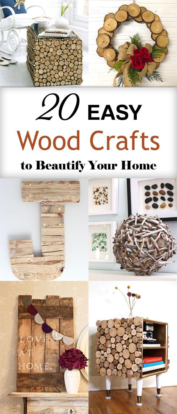 Best 25 Woodworking Crafts Ideas On Pinterest Shutter