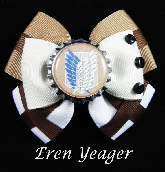 https://www.etsy.com/listing/226001529/eren-yeager-hair-bow-attack-on-titan?ref=shop_home_active_23