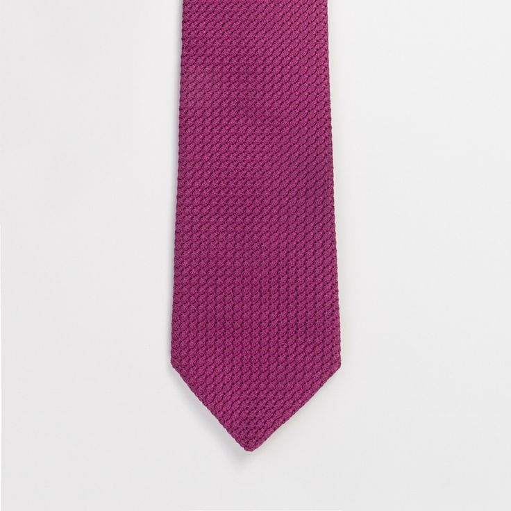 #cravate #rose #pink #grenadine #madeinfrance #madeinitaly #luxe #menswear #mensfashion #atelierparticulier