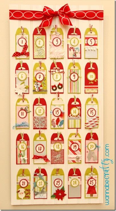 Advent Calendar Art Lesson : Best images about advent calendar on pinterest