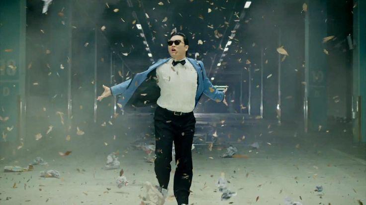 PSY_Gangnam_Style.jpg (1340×751)