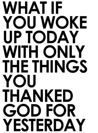 sunday-photo-10thingssuccessfulwomendobeforebreakfast-grateful-1