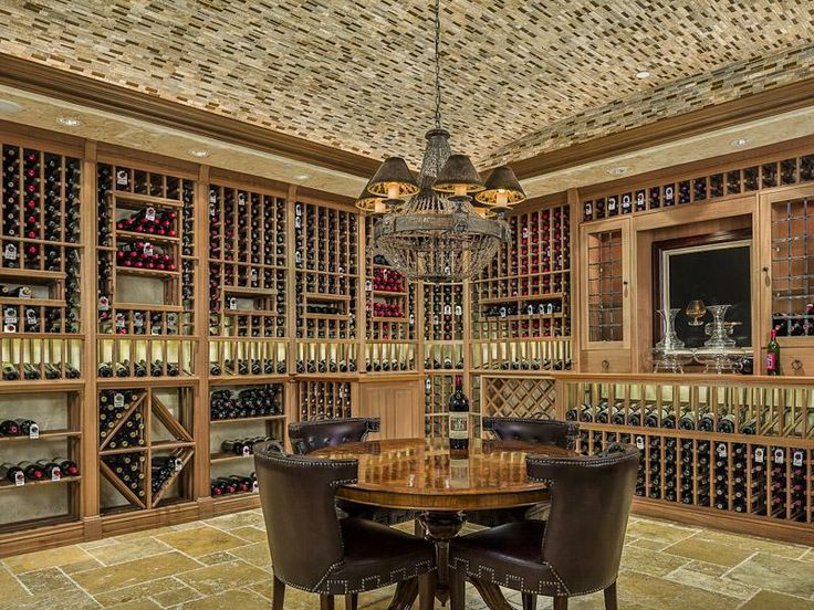 https://i.pinimg.com/736x/d7/2b/5d/d72b5d0fb2cd08fb05812b828028d81c--luxury-homes-interior-luxury-dream-homes.jpg