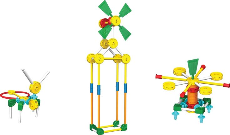 30 Best Tinkertoy Ideas Images On Pinterest Tinker Toys