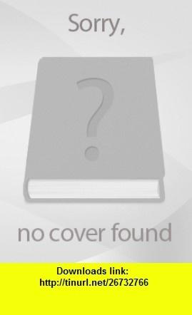 The Cruise eBook Michael Harris ,   ,  , ASIN: B005BFYQF4 , tutorials , pdf , ebook , torrent , downloads , rapidshare , filesonic , hotfile , megaupload , fileserve