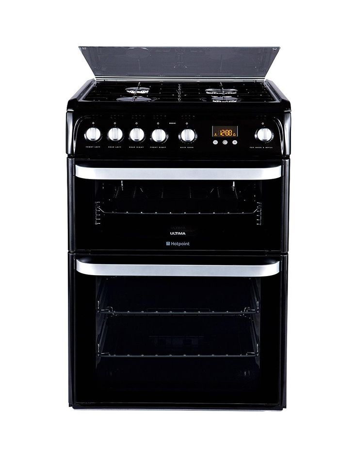 The 25+ best Gas cookers 60cm ideas on Pinterest   Cheap gas ...