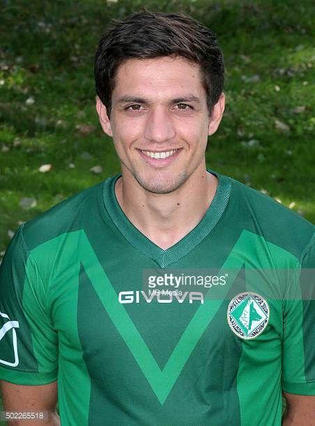 Italian League Serie B_20152016 / Constantin Nica