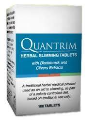 Introducing the New Quantrim Diet Pills- Advanced Weight Loss Supplement ....