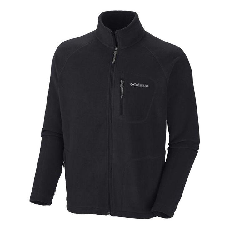 http://www.deporvillage.com/chaqueta-columbia-fast-trek-ii-full-zip