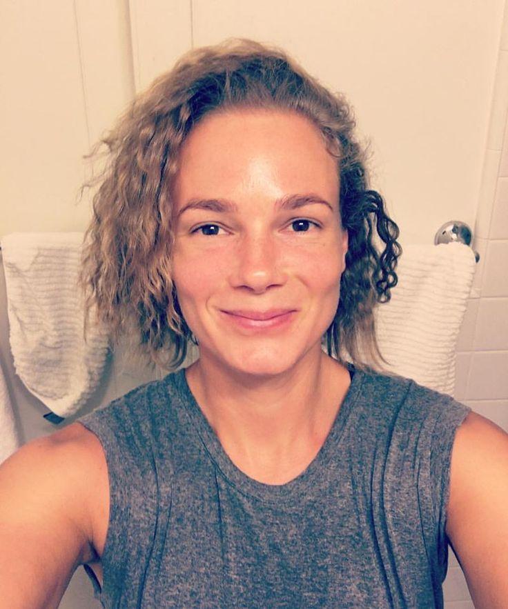 Om sweet om   #yogagirl #homeweethome #sanfrancisco #ilovesf #yogacostarica #yogaretreat #spiritualawakening #consciousawakening #plantmedicine #onelove #bulletproof #paleo #yogi #theresnoplacelikehome #junglegirl #tarzana #wildhair #cleaneats #detox #cleanse