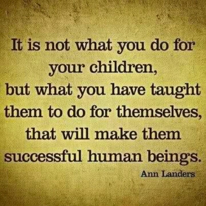Quotes About Parenting 8 Best Parenting Quotes Images On Pinterest  Parenthood Quotes .
