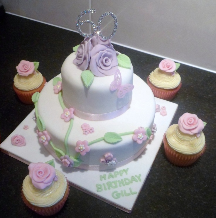 27 Best Images About 60th Birthday Party Ideas On