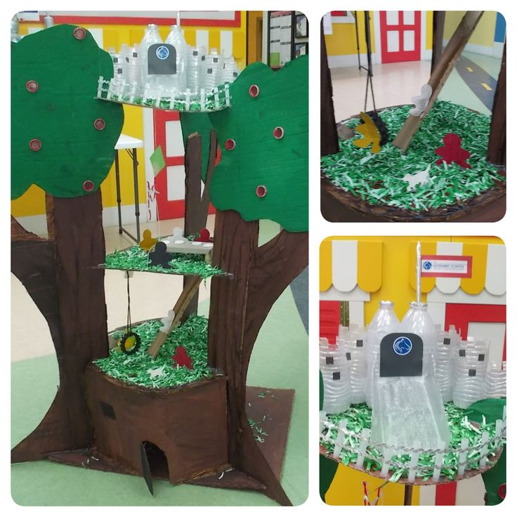 90 best upcycling challenge images on pinterest private preschool upcycling and childcare - Homes built from recycled materials nasas outer space challenge ...