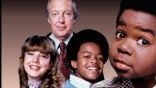 'Diff'rent Strokes' dad Conrad Bain dies at age 89