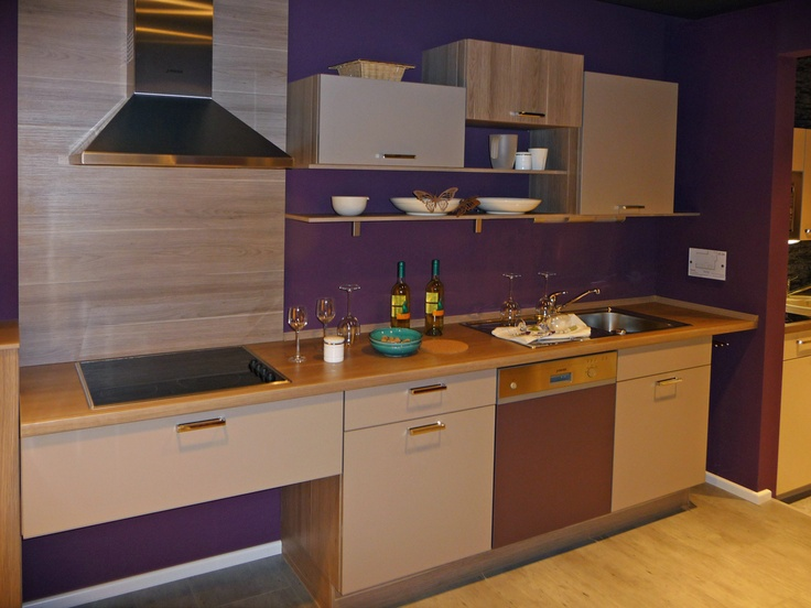 9 best Junge Küchen / Kitchens for young people images on Pinterest