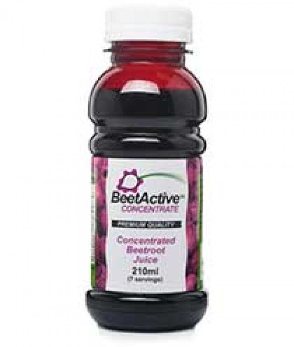 www.elitesupplements.co.uk health-wellbeing cherryactive-beetroot-active-concentrate-210ml-che003-c
