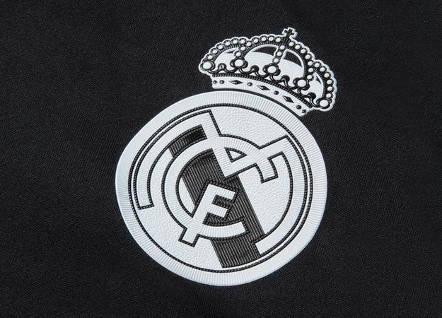 Niezbędnik kibica Real Madryt - shopsout.com