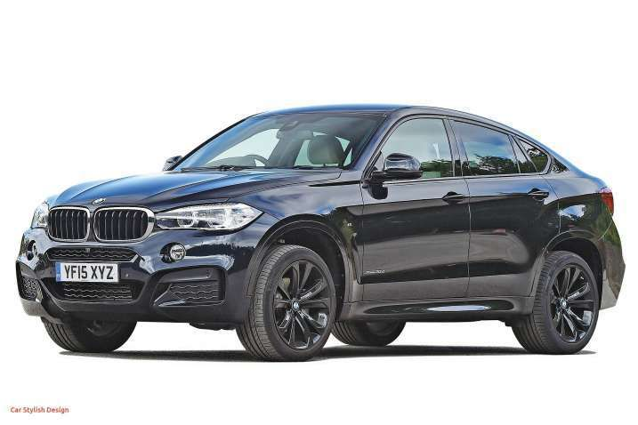 2015 Bmw X8 Beautiful 2015 Bmw X8 Bmw X8 Unique Bmw X8 Suv Color Bmw New Cars S Technology Automotive Bmw X6 Black Bmw X6 Bmw New Cars