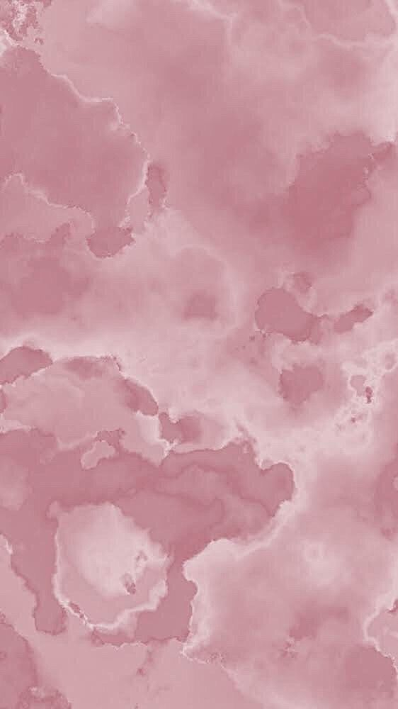 pink marble iphone wallpaper hd - photo #5