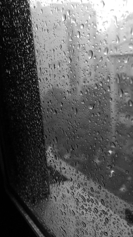 Pin By Pat Rick Reliant On Random Rain Wallpapers Rain