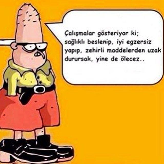 Bahattin... #bahattin #baattin #karikaturvemizah #komik #mizah