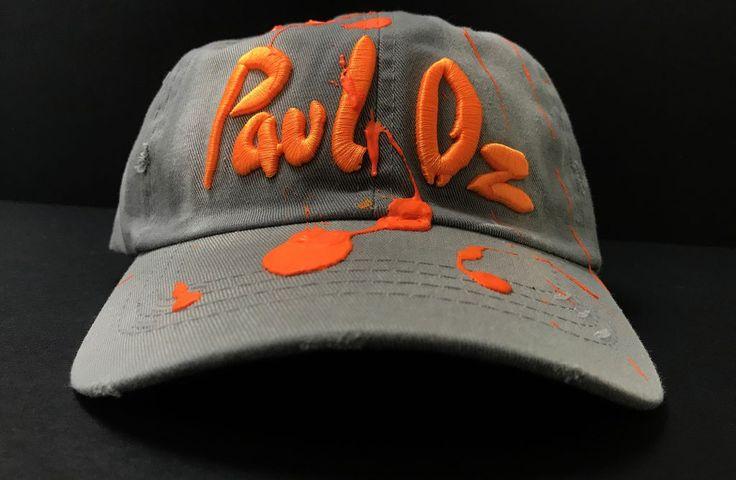 Paul Oz – Wishbone Publishing Ltd
