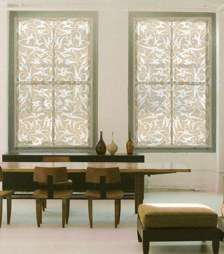amazing window shades