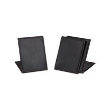Set of 6 blackboard stands - candy buffet - table decor - Lifestyle Home and Living
