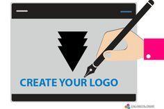 LOGO  Seringkali orang menepikan pentingnya logo bagi perusahaan, bahkan buruknya lagi ada yang  membuat logo asal-asalan. Logo bisa dibaratkan kemasan suatu perusahaan. Yang pertama orang lihat dari identitas perusahaan Anda adalah logo. Dari desain logo bisa mewakili karakter suatu brand. Menyadari pentingnya hal tersebut, kami berharap dapat membuatkan Anda logo yang tepat dengan filosofi perusahaan Anda.