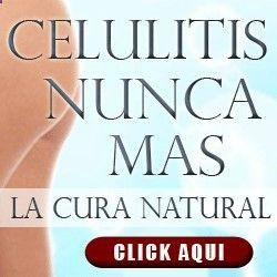 Ejercicios para eliminar la celulitis rapido en gluteos y piernasComo eliminar la celulitis de las piernas   glúteos   muslos   brazos. Tratamientos naturales para eliminar la celulitis rápidamente, combatir la piel de naranja rápido.