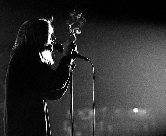 suspiral.blogsport: BETH GIBBONS - l'annulaire (2005, unreleased OST)