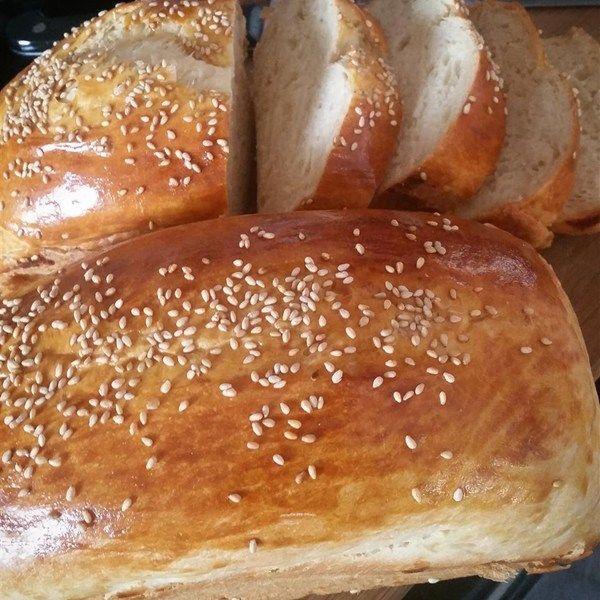 hawaiian sweet bread recipe for bread machine
