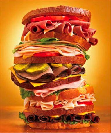Dagwood Sandwich | dagwood1.jpg