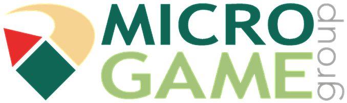 Microgame Group acquisisce Active Games: 120 i siti di gioco