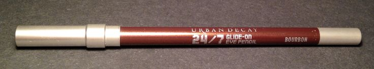 Urban Decay 24/7 Glide-On Eye Pencil in Bourbon Retail $20 My price $10 OBO