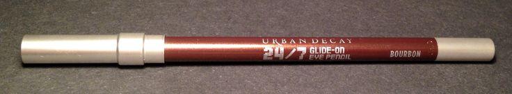 Urban Decay 24/7 Glide-On Eye Pencil in Bourbon Retail $20 My price $10 OBO