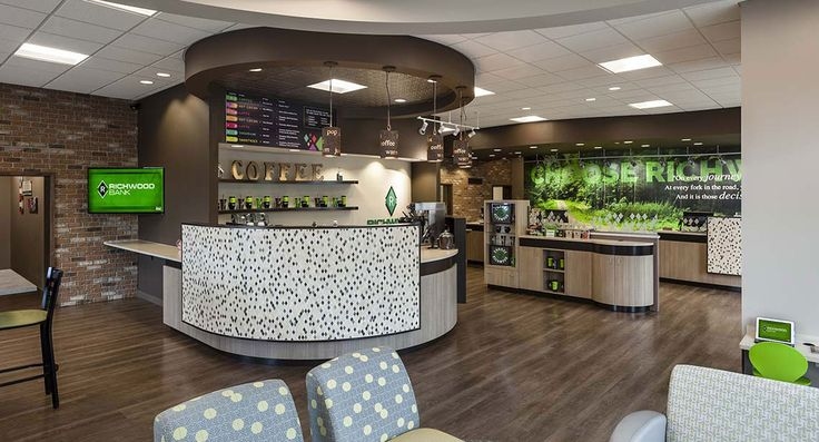 richwood_bank_branch_cafe - The Financial Brand