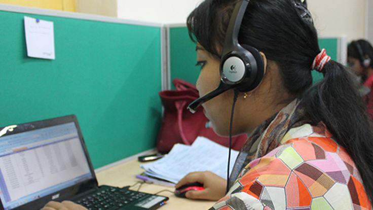 Customer Service Manager MagicSoft Ltdjobs circular 2017.  Vacancy  30  Job Description / Responsibility  Has to deal with new clients and maintain existing clients & their database. Needs to attend outdoor meetings regularly, so has to be bold,confident, sharp appearance, adaptive and outspoken.  http://bd-career.net/customer-service-manager-jobs-circular-2017/