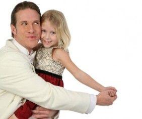 Sample Wedding Vows Including Children