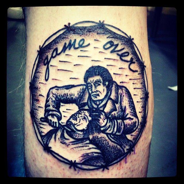 28 best ostoslistalle images on pinterest tattoo ideas for 20 dollar tattoos