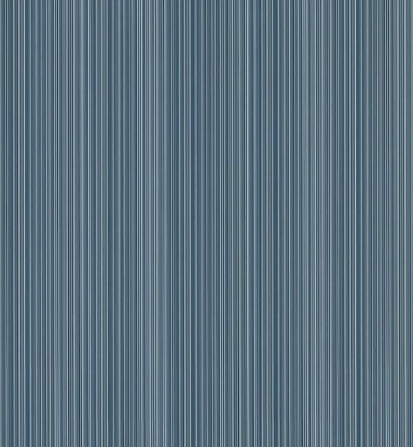 Art Ideas For Bedroom Bedroom Athletics Womens Slippers Bedroom Ideas In Green Bedroom With Wallpaper: Best 25+ Stripe Wallpaper Ideas On Pinterest