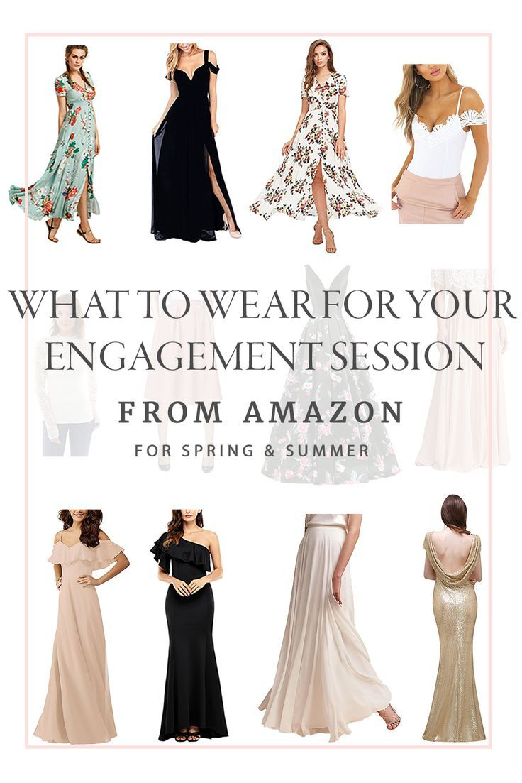 216afae059a what to wear for your engagement session photos cover photo