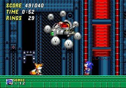 sonic_boss1 via http://systemsoperational.com/?p=226