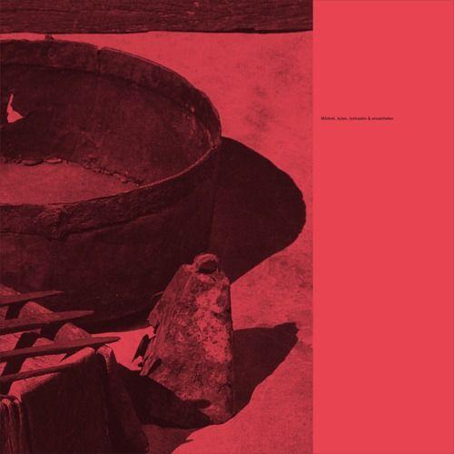 Il duo D.Å.R.F.D.H.S. vive la sua età dell'oro. Il progetto di Michel Isorinne e Jonas Rönnberg non conosce battute d'arresto.