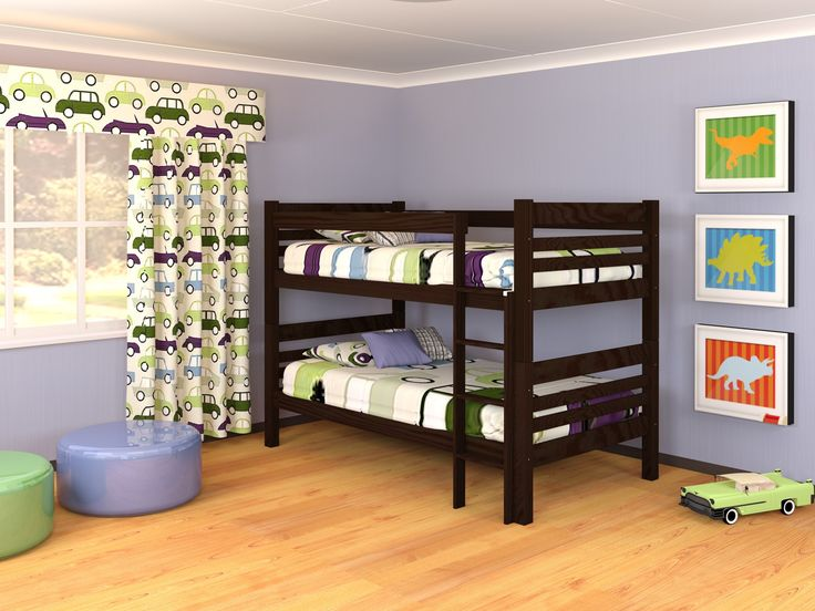2018 Double Bunk Beds for Sale - Master Bedroom Interior Design Ideas Check more at http://imagepoop.com/double-bunk-beds-for-sale/