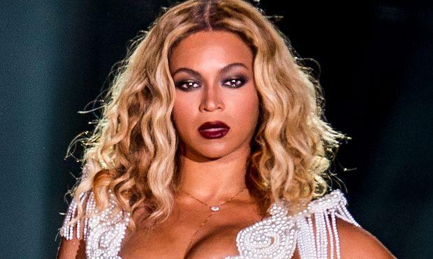 Beyonce bob | Beyoncé é a prova de que o corte é para todas!