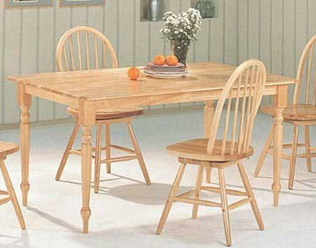 4 Top quality cheap dining tables with up to 67 percent off discount and consumer reviews